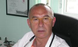 Peculato e truffa, denunciato primario dell'Ospedale di Cuneo che aveva effettuato trecento visite in nero