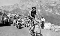 Sessant'anni fa moriva Fausto Coppi: le celebrazioni in programma a Castellania, Novi Ligure e Tortona