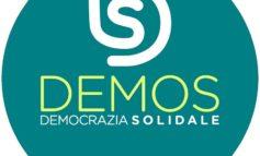 Da Paola Ferrari di Democrazia Solidale Alessandria