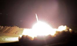 """""""Israele si sente più vulnerabile che mai dopo l'attacco dell'Iran agli Stati Uniti"""""""