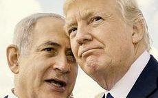 Usa nel fango, grazie a Israele: la dura lezione di Soleimani
