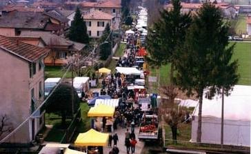Scosse di terremoto nelle province di Alessandria, Asti e Cuneo. La Protezione Civile non ha segnalato danni