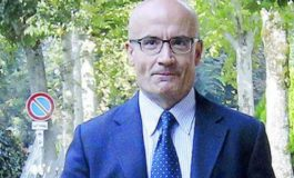 Titolo Alexandria, Baldassari: arrestato ad Alessandria, assolto a Siena e condannato a Milano, ma la prescrizione ha definitivamente chiuso il caso