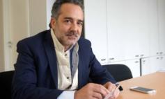 Philippe Camperio, attuale proprietario della Borsalino, indagato dalle Fiamme Gialle perché avrebbe truffato i creditori