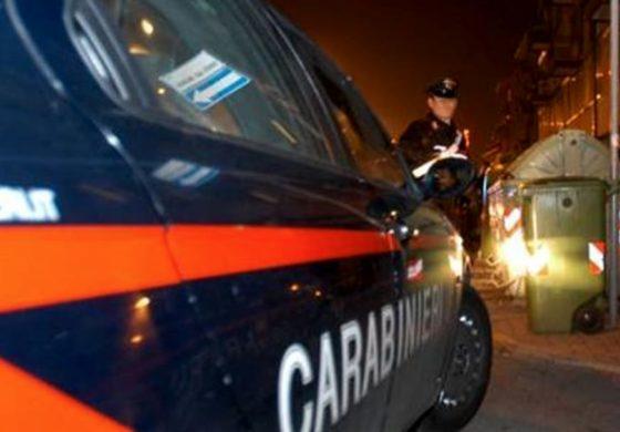 Venticinquenne aggredita e derubata in piazza Castello a Casale: in corso le indagini per risalire al responsabile