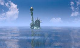 Achtung! La cricca mondialista dei climatologi attacca le democrazie liberali: inadatte alle nuove politiche sul clima