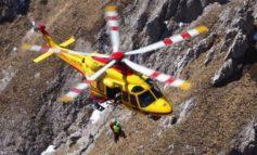 Alpinista astigiano muore sulle montagne del lecchese