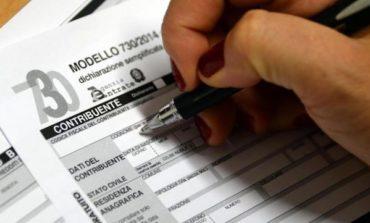 Flat tax, anno nuovo e nuove regole