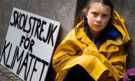 Finanziare la paura: dietro a Greta ci sono ben 118.000 miliardi di dollari