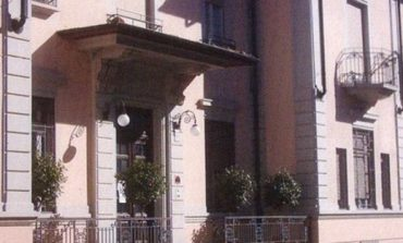 """Omicidio-suicidio all'Hospice """"Il Gelso"""" di Alessandria"""