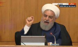 """L'Iran esce dall'accordo nucleare del 2015: """"Morte all'America!"""""""