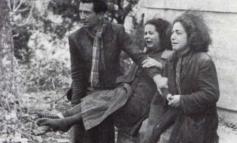 La Francia si vergogni: ritrovati altri documenti sulla strage del 1944 ad opera dei coloniali francesi in Italia