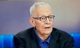 È morto Giampaolo Pansa, giornalista supra partes