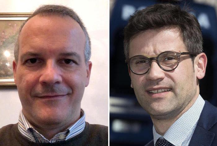 Il Movimento 5 Stelle continua a perdere pezzi: i deputati Nunzio Anagiola e Gianluca Rospi vanno al Gruppo Misto