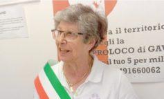 """A Gavi i carabinieri indagano sul """"Segreto di Pulcinella"""""""