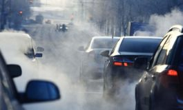 Ad Alessandria è ancora allarme smog: da venerdì e fino al 7 gennaio limitazioni del traffico