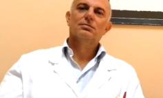 Si è dimesso Nicola Strobelt, Primario di Ostetricia e Ginecologia dell'Ospedale di Alessandria
