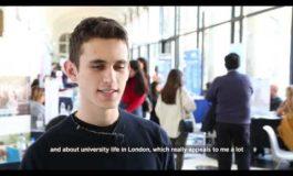Studiare nel Regno Unito dove tradizione e innovazione convivono felicemente
