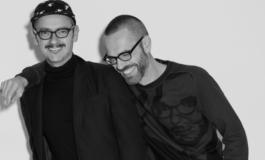 """""""Viktor & Rolf"""" ripristina il menswear"""