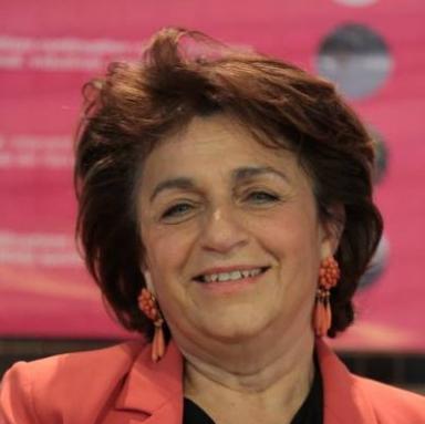 A CASALE DUE ASSESSORI PER L'AMIANTO