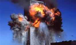 11 SETTEMBRE 2001: L'ENIGMA DELLE SCATOLE NERE
