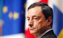 IL 20% DELLE BANCHE EUROPEE BOCCIATO DA BCE