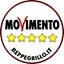 DA MOVIMENTO 5 STELLE ALESSANDRIA