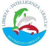 DA MOVIMENTO LIBERALE: TROPPA CONFUSIONE IN POLITICA ED IN ECONOMIA
