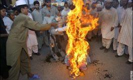 NON SI FERMANO LE PERSECUZIONI NEI CONFRONTI DEI CRISTIANI NEL MONDO