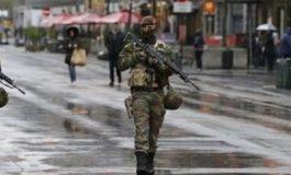BRUXELLES, CHOC AL VERTICE DOPO GLI ATTENTATI: COMANDANTE DELLA POLIZIA SI PRESENTA UBRIACO