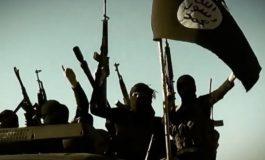 ISIS IN BANCAROTTA COSTRETTA AD ESPIANTI DI ORGANI AI FERITI PER RIVEDERLI SUL MERCATO NERO