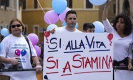 L'ITALIA È UN PAESE DI FURBI MA PIÙ FURBI DI COSÌ NON SI PUÒ