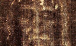 L'IMPORTANZA DELLA SINDONE PER NOI CRISTIANI