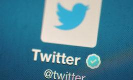 Un nuovo virus all'attacco dei social