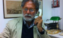 È Gaetano Dieni il nuovo rappresentante del Comune di Alessandria nel cda dell'Ipab Borsalino