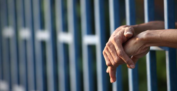 Amnistia, conversione della pena e sovraffollamento delle carceri: un nodo da sciogliere anche qui da noi