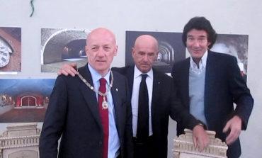 Rossi: La Massoneria è sinonimo di Libertà