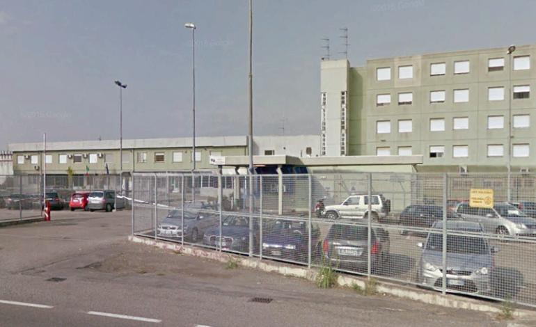 Carceri di Alessandria: achtung, la droga!