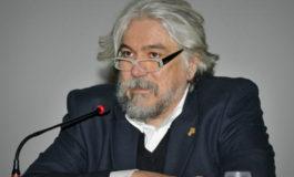 """Critiche di Meluzzi a Forza Italia sulla mancata """"Rivoluzione Liberale"""""""