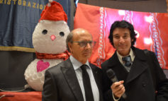 """Il Comune di Acqui insieme al Coisp per Amatrice con la festa popolare """"Il grande cuore di Acqui"""""""