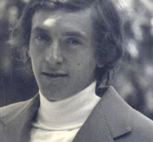 È morto Renato Martini, il Billy, atleta novese che primeggiò a livello mondiale