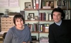 Una splendida realtà Alessandrina: l'Associazione Colibrì che aiuta le persone bisognose col microcredito ed assegna borse di studio