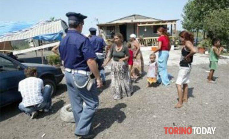 Sorpresa in casa a rubare, arrestata e condannata per direttissima