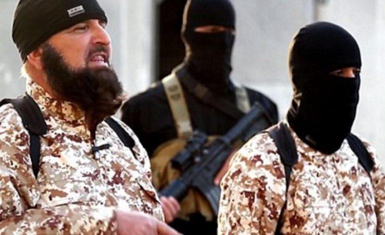 In aumento in Italia il numero dei soggetti segnalati come possibili appartenenti all'Isis