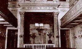 Gli ebrei di Acqui Terme