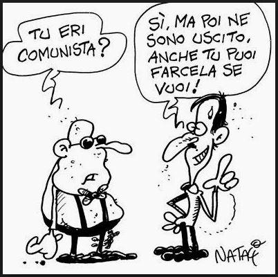 Il comunismo del dopoguerra e i desaparecidos italiani – Alessandria Oggi