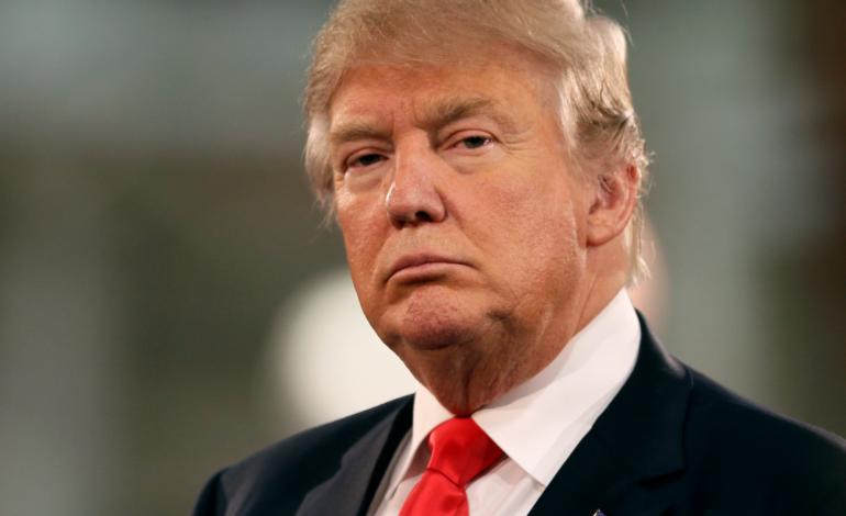 """Giudice blocca il decreto di Donald Trump sull'immigrazione: """"Nessuno è sopra la legge"""""""