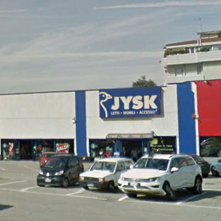 La  Jysk  denunciata per frode in commercio e truffa ai danni di un'anziana signora di Alessandria