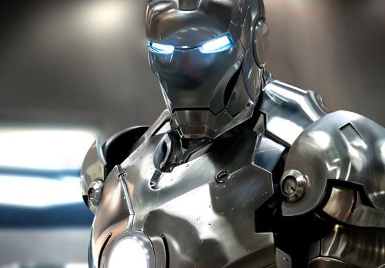 Arriva l'intelligenza artificiale: come comportarsi per trarne vantaggio e non esserne sopraffatti?