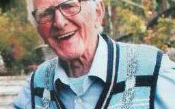 Ritrovato nel bosco l'anziano scomparso nel tardo pomeriggio di ieri
